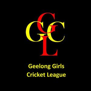 The Geelong Girls Cricket League