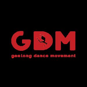 Geelong Dance Movement
