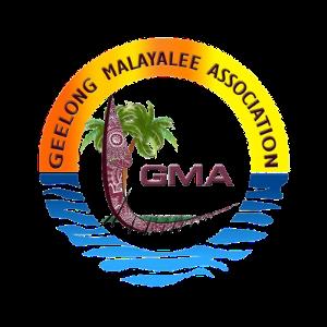 The Geelong Malayalee Association