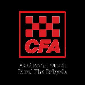 CFA Freshwater Creek Fire Brigade