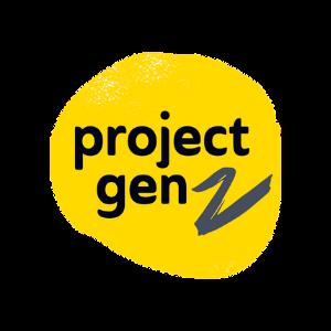 Project Gen Z