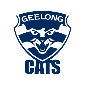 Geelong Cats Football Club