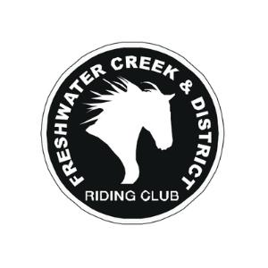 Freshwater Creek District Riding School