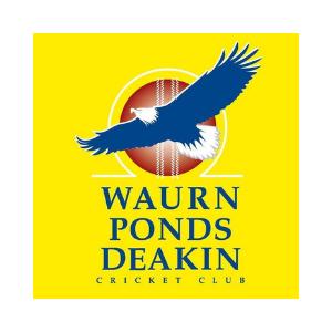 Waurn Ponds Cricket Club
