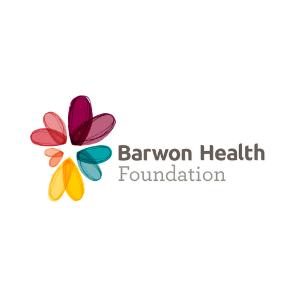 Barwon Health Foundation
