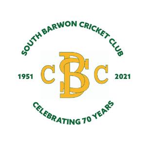 South Barwon Cricket Club