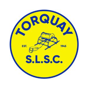 Torquay Surf Life Saving Club