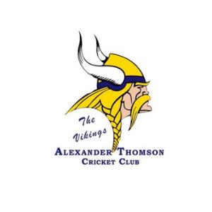 The Vikings Alexander Thomson Cricket Club