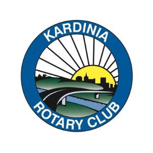 Kardinia Rotary Club