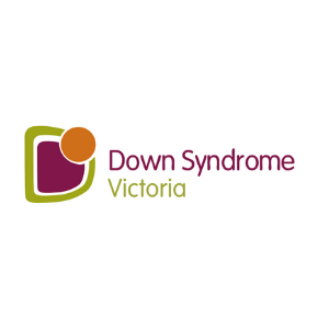 Geelong Downs Syndrome Family Network Group