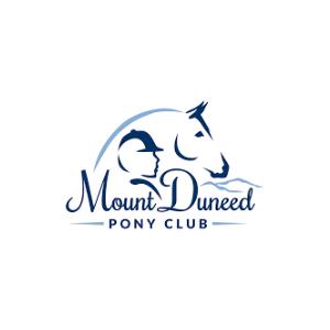 Mount Duneed Pony Club