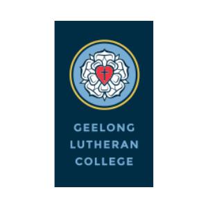 Geelong Lutheran College