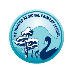 Mount Duneed Regional Primary School