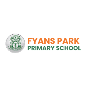 Fyans Park Primary School