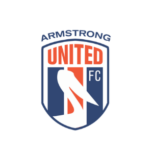 Armstrong United FC